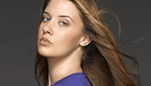 Top Model Subtracts Plus-size Stunner Without Just 'Cause