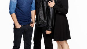 Days of Our Lives Renewed for 51st Season