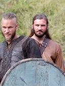 Vikings, Season 1 Episode 4 image