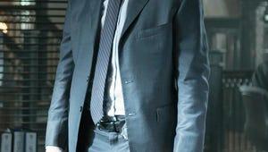 """Gotham Boss Bruno Heller Teases """"The Beginning of the Joker Saga"""""""