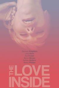 The Love Inside as Vaughn