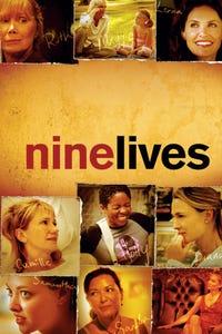 Nine Lives as Maggie