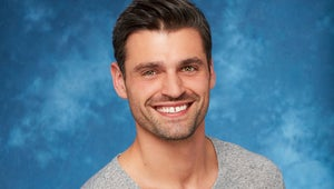 The Bachelor's Creator Says Peter Kraus Probably Won't Be the Next Bachelor