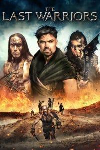 The Last Warriors