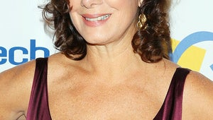 Marcia Gay Harden Replaces Rosemarie DeWitt on The Newsroom