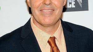 Adam Carolla Joins Fox News Channel