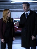 The X-Files, Season 11 Episode 4 image