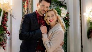 9 Hallmark Christmas Movies to Watch This Holiday Season