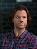 Supernatural, Season 12 Episode 10 image