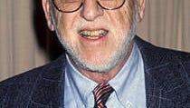 Roots Producer David Wolper Dies at 82