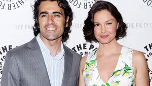 """Ashley Judd Grateful for Fans' """"Outpouring of Care"""" After Estranged Husband's Accident"""