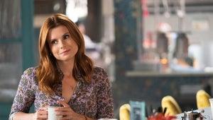 If You Like Hallmark Movies, You Should Watch Sweet Magnolias, Netflix's Hallmark Movie Equivalent
