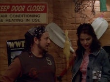 Providence, Season 5 Episode 1 image