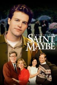 Saint Maybe as Bee Bedloe