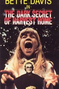 The Dark Secret of Harvest Home as Kate