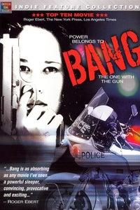 Bang as Hooker