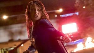 "Supergirl, Season 2, and Sacrificing ""Having It All"""