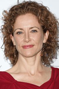 Leslie Hope as Meg