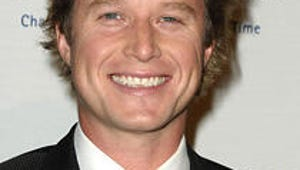 Billy Bush Heads to England For All Access Coverage of the Royal Wedding