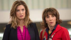 NBC Renews Great News For Season 2