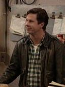 Home Improvement, Season 8 Episode 13 image