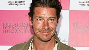 Ty Pennington Jumps On Board The Revolution for ABC Daytime