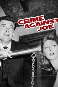 The Crime Against Joe as Harry Dorn