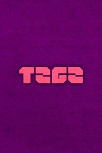 Tzgz Shorts