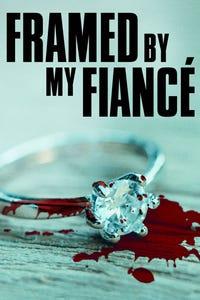 Framed by My Fiancé as Daniel