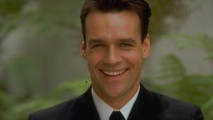 JAG's David James Elliott Will Return as Harmon Rabb on NCIS: Los Angeles