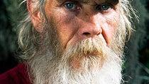 Swamp People Star Mitchell Guist Dies