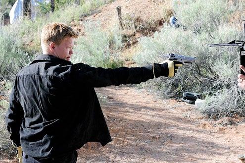 """Breaking Bad - Season 5 - """"Dead Freight"""" - Jesse Plemons"""