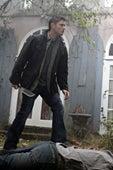 Supernatural, Season 6 Episode 7 image