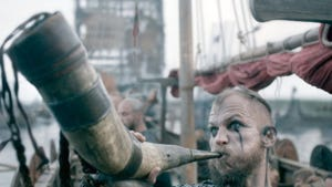 Vikings, Season 3 Episode 8 image