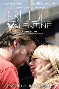 Blue Valentine as Dean