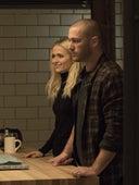 Quantico, Season 3 Episode 3 image