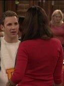 Boy Meets World, Season 7 Episode 4 image