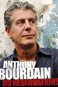 Anthony Bourdain: No Reservations: Extra Miles