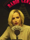 Cable Girls, Season 3 Episode 6 image