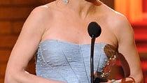 Red Wins Big at Tony Awards