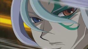 Yu-Gi-Oh! ZEXAL, Season 2 Episode 4 image
