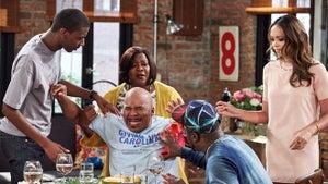 The Carmichael Show, Season 1 Episode 3 image