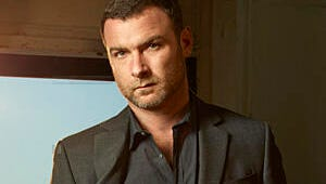 Showtime Orders Ray Donovan and Masters of Sex to Series