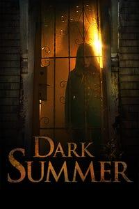 Dark Summer as Abby