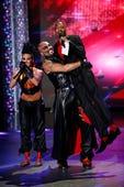 America's Got Talent, Season 4 Episode 18 image