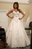 Say Yes to the Dress, Season 5 Episode 2 image