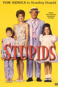 The Stupids as Evil Sender