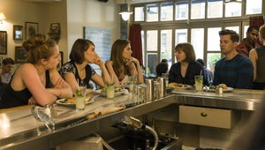 HBO Announces Premiere Dates for Girls, Togetherness, New Scorsese Series