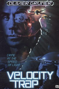 Velocity Trap as Pallas