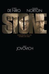 Stone as Jack Mabry